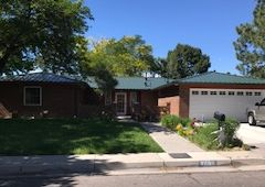 IMG 1255 Affordable Roofing Services in the Greater Albuquerque, New Mexico Area